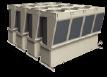 セントラル空調・産業用プロセス冷却機器商品画像