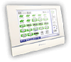 集中管理・ ネットワークサービス商品画像